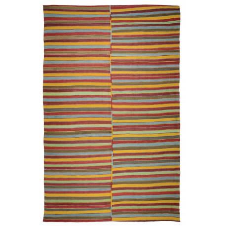 Stripes rug -Nevṣehir Kilim