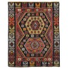 Tapis ancien Paris -Kilim Hotamiş