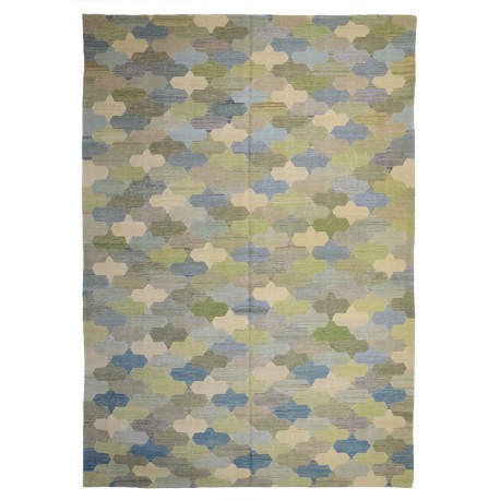 soft colors rug