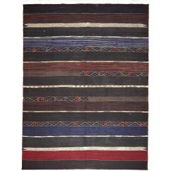 quality contemporary rug