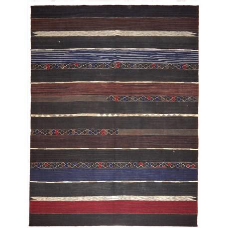 tapis contemporain de qualité