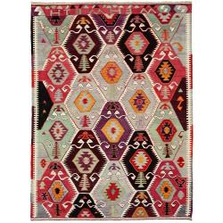 tapis bonpoint