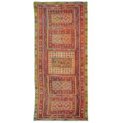 nice rug paris