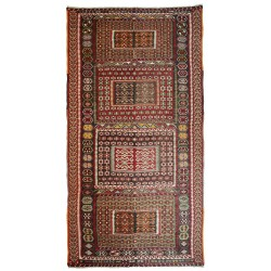 Antique kilim paris