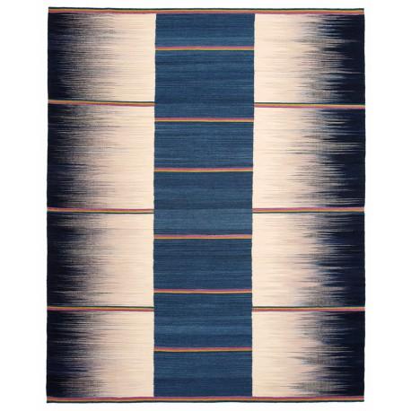Contemporary rug paris oversize