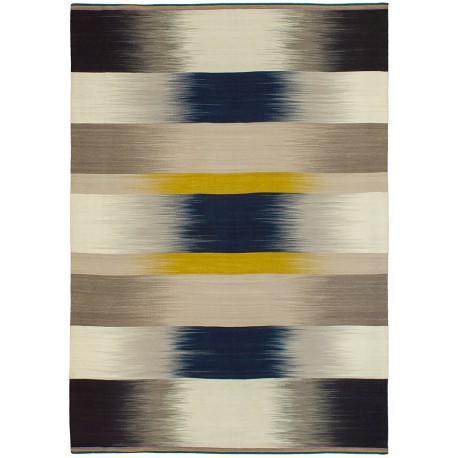 tapis contemporain très grande taille paris