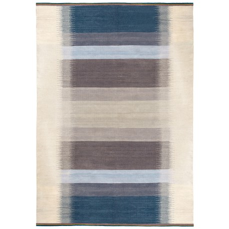 tapis contemporain clair paris
