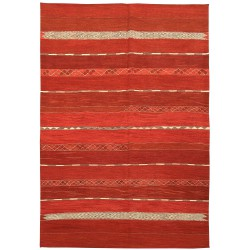 kilim fabrication equitable paris