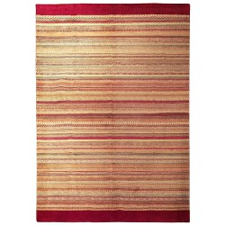 stripes rug paris