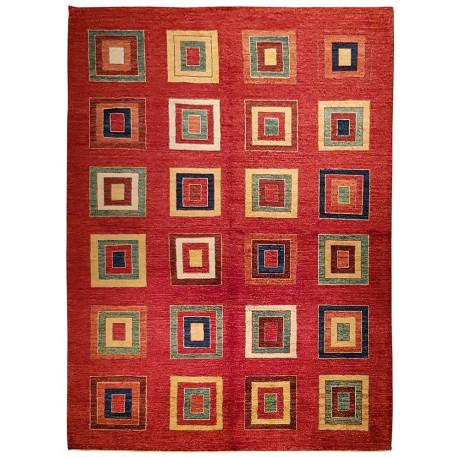 quality new rug paris