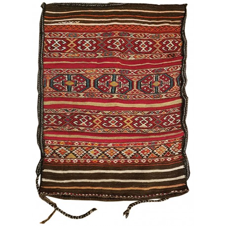 nomadic bag paris
