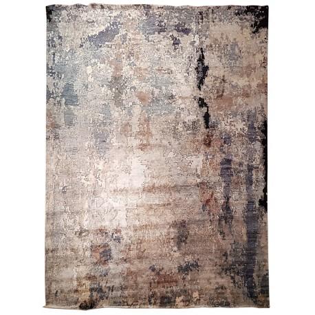 tapis moderne de qualité paris