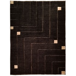 tapis naturel paris