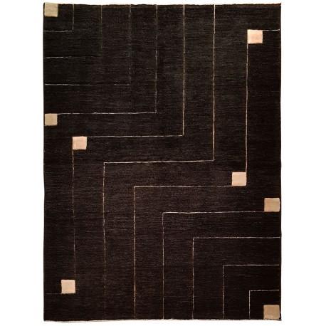 natural rug paris