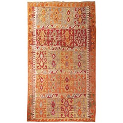 tapis couleurs douces paris