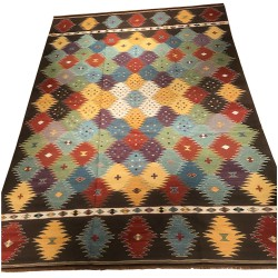 fair manufacturing big rug paris