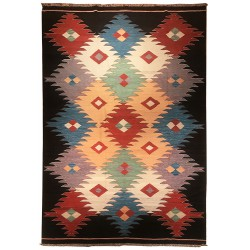 fair manufacturing oversize rug paris