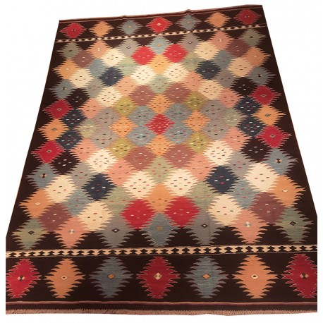 quality oversize rug paris