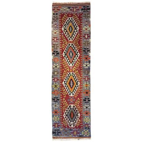 rug corridor size