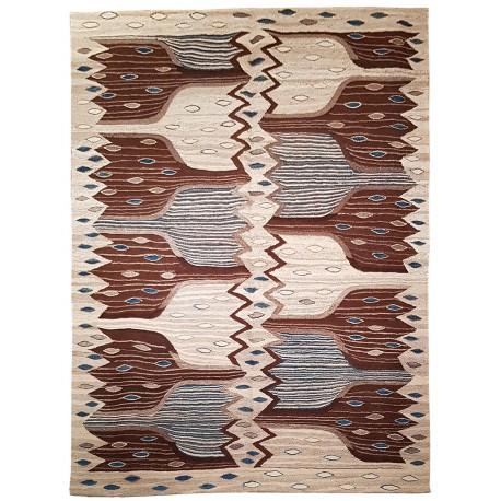 nice quality rug paris