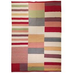 quality modern rug paris