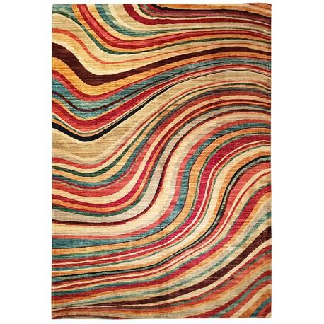 quality colored rug paris