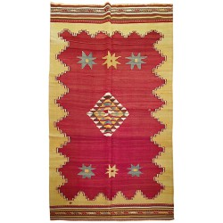 kilim ancien turc paris