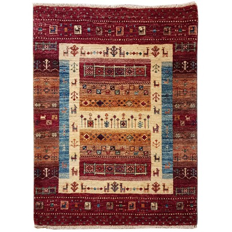 small oriental rug paris