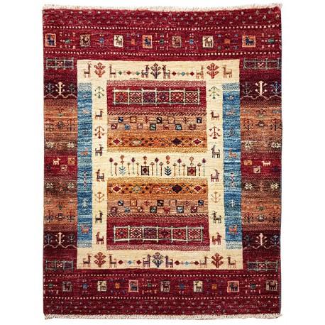 small oriental rug paris