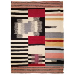 tapis contemporain paris