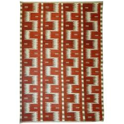 fair manufacturing rug paris