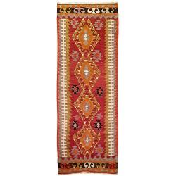 corridor rug paris