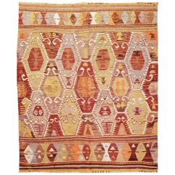 rug for children bedroom paris