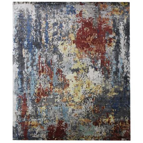 modern rug paris