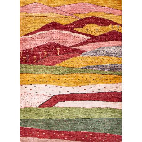 tapis traditionnel paris