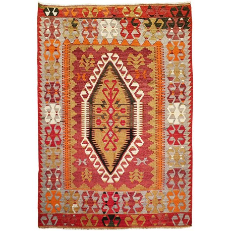 traditionnal rug paris