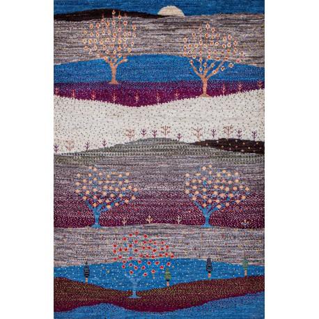 traditionnal rug paris