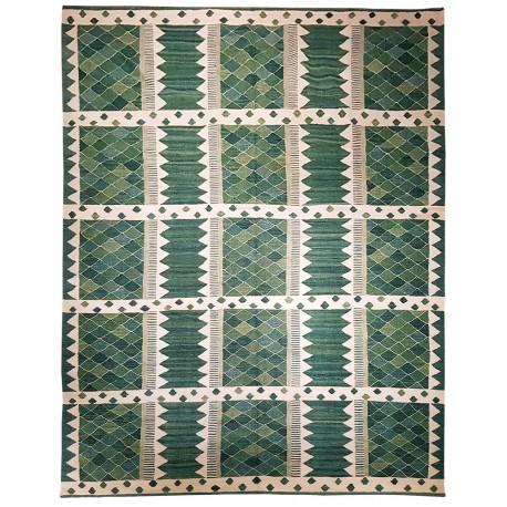 quality rug paris