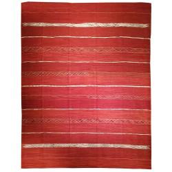 tapis grande taille paris