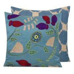cushions 50x50 cm paris