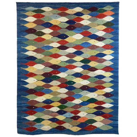 kilim belle qualité paris