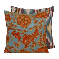 Nice cushions paris