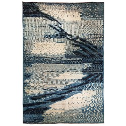 grand tapis paris