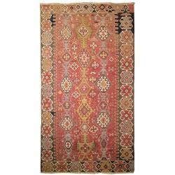 small rug paris