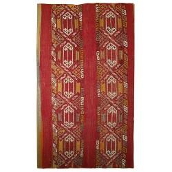 ethnic cushions