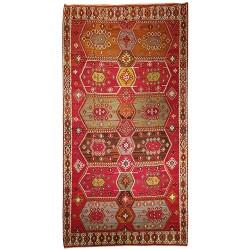 big rug paris