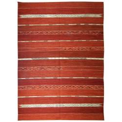 tapis rouge paris