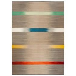 tapis contemporain de qualité paris