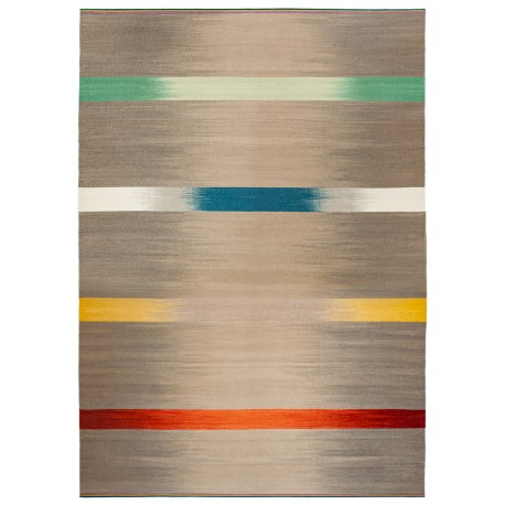 tapis contemporain de qualité paris