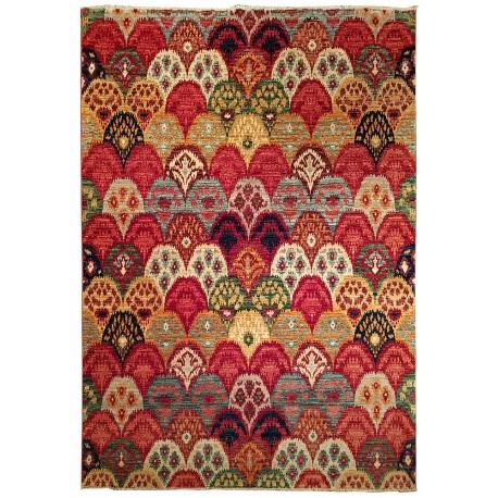 tapis fait main paris